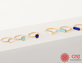 Casual Wearing Jewelry Items For Women