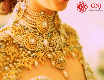 List of Tradition Indian Wedding Jewelry or Bridal Jewelry