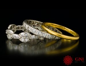 Difference Between Antique, Vintage And Estate Jewelry (1)