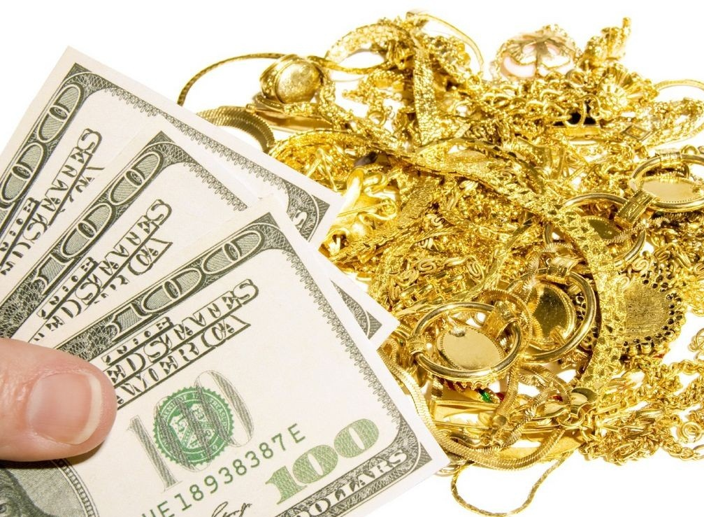 5-tips-to-consider-before-selling-your-gold-jewellery