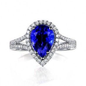 pear-shaped-ring