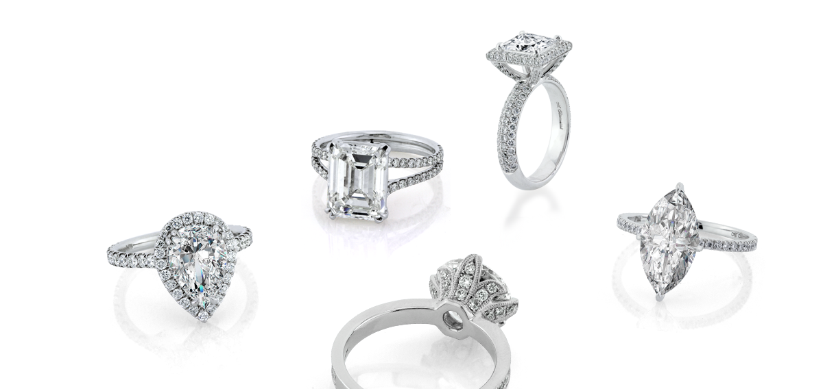 types-of-engagement-rings-shapes-and-cuts